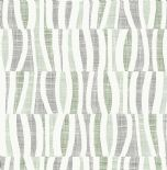 Theory Wallpaper Tides 2902-25517 By A Street Prints For Brewster Fine Decor